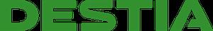 Destia_logo_vihreä_RGB-1
