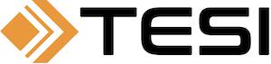 tesi_logo-1
