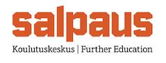 Salpaus www-4