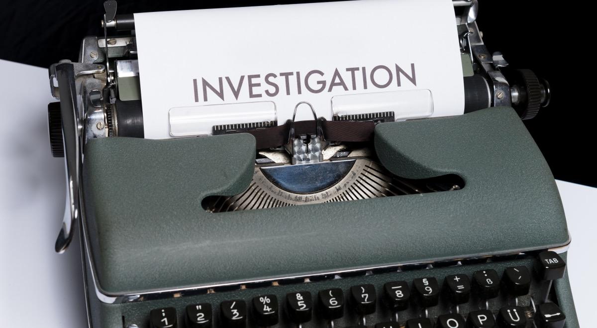 Pakollinen whistleblowing-kanava